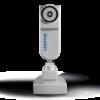 Biometry_lenstar_Slider