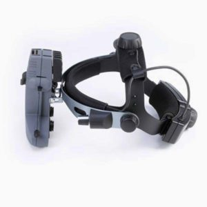 Binocular Indirects